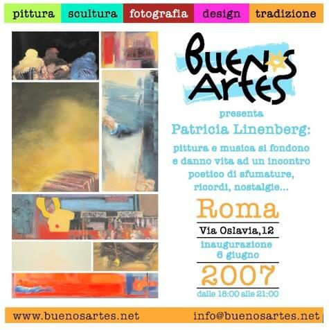 2007-italia